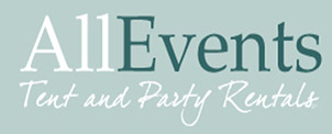 All Events Rentals