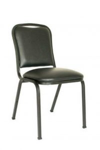 Chairs All Events Rentals